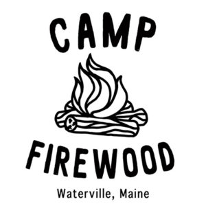 camp firewood – cut file