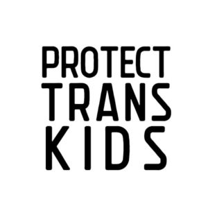 protect trans kids – cut file
